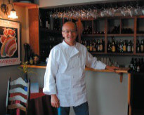 French Redux for Old Colorado City favorite