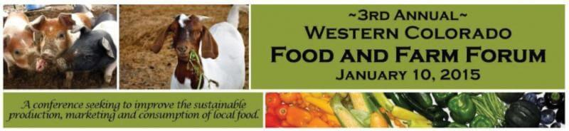 At upcoming event, Ranch Foods Direct to present workshop for farmers, chefs