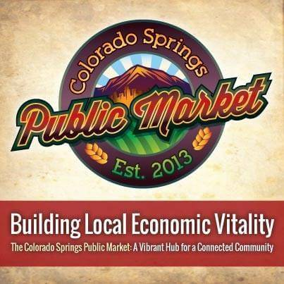 Colorado Springs Public Market announces new home